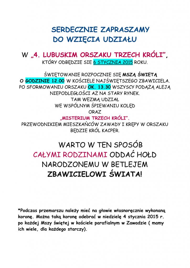 SERDECZNIE ZAPRASZAMY-1