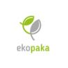 ekopaka - logo