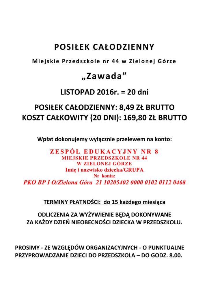 posilki-mp-44-listopad-2016-1