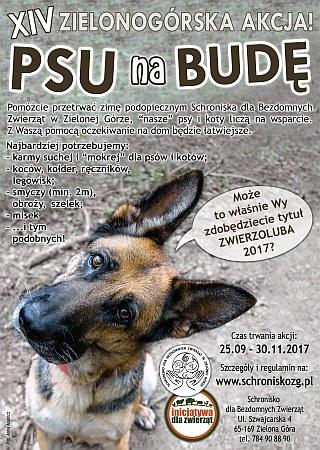 PnB2017ZGA4