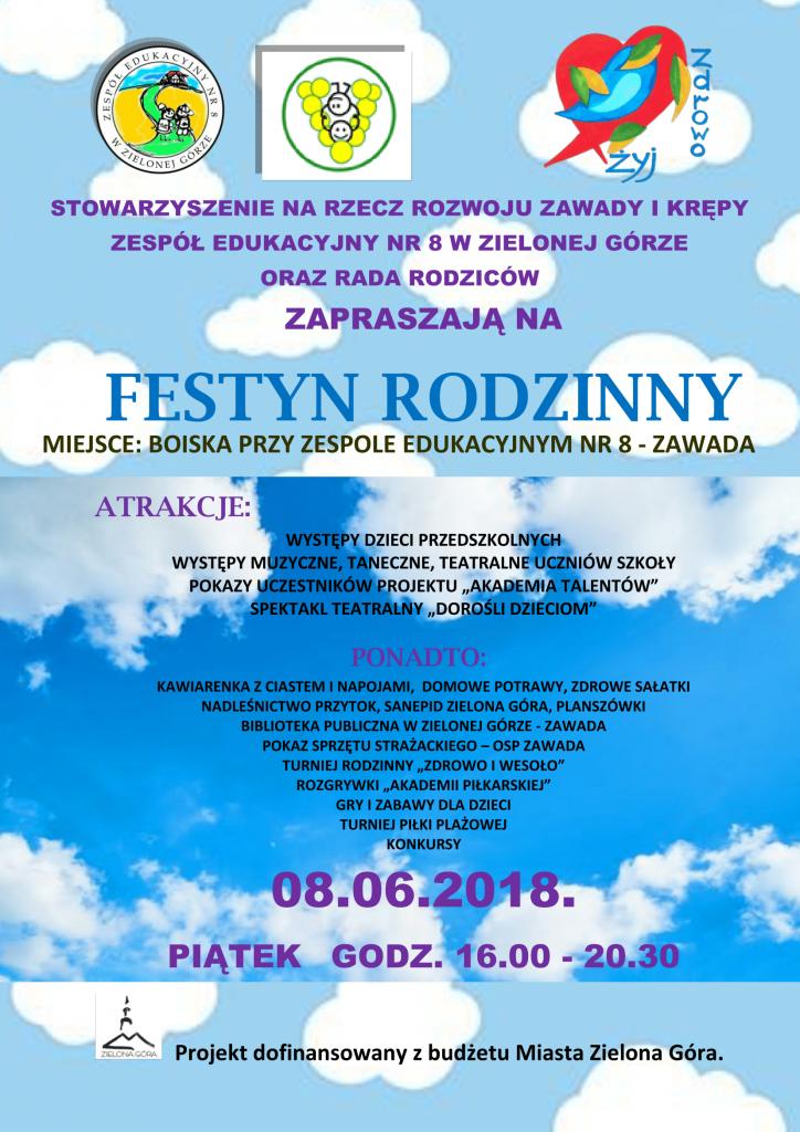 festyn plakat , 2018 — kopia-1